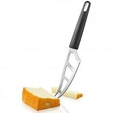고다 치즈 나이프 소프트