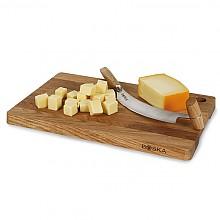 더치 오크 치즈 Set