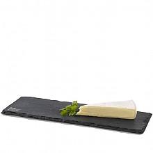 슬레이트 치즈 보드