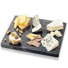 마블 치즈 보드