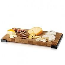 맨하탄 브레드&치즈 보드