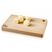 제네바 치즈 보드