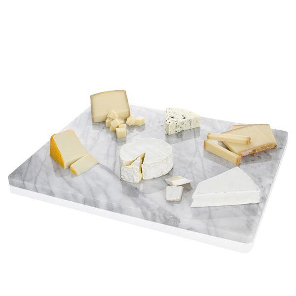 치즈 & 피자 보드