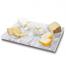 치즈 & 델리 보드