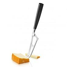 암스테르담 소프트 치즈 나이프