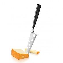 암스테르담 치즈 나이프