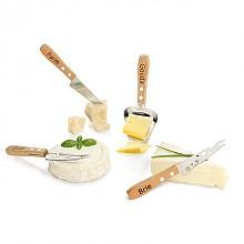제네바 치즈 Set