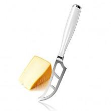 아이보리 소프트 치즈 나이프