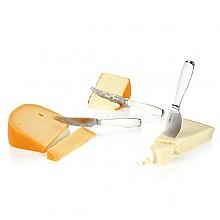 아이보리 치즈 Set