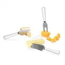 포세린 치즈 Set