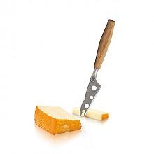 오크 미니 치즈 나이프