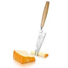 오크 치즈 나이프