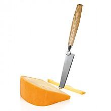 오크 에이켄 치즈 나이프