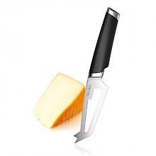 하브 소프트 치즈 나이프