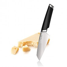 하브 치즈 나이프