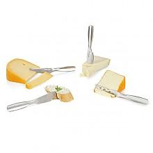 미니 치즈 Set