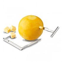 코네쇠르 치즈 Set