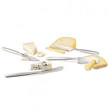 프로 치즈 Set