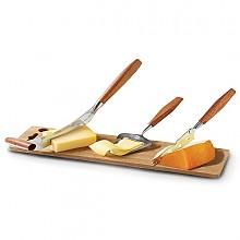 테이블 익스플로러 치즈 Set