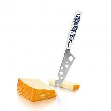 델프트 블루 치즈 나이프