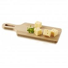 제네바 럭시 치즈 보드 S