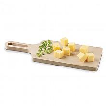 제네바 치즈 보드 M